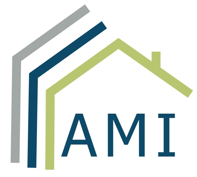 Logo AMI Intermandat